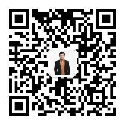 10284091796172646.jpg