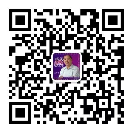 10285291438336830.jpg