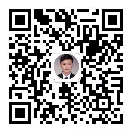 14033046886077360.jpg