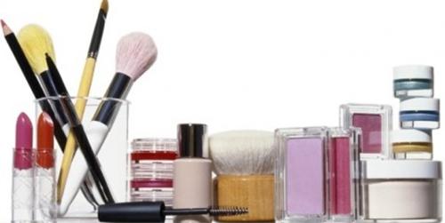 韩国化妆品制造商进入2000家时代 各商家核心竞争力盘点