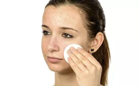 """法国禁止化妆品说明使用""""不含""""和""""低过敏性""""字样"""