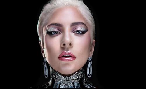Lady Gaga推个人彩妆线 成亚马逊首个独家经销彩妆品牌