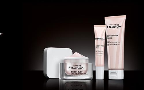 法国抗衰老护肤品牌 Filorga被高露洁母公司以15亿欧元收购