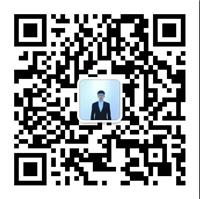 13435323117750225.jpg
