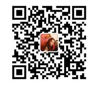 10330805938183432.jpg