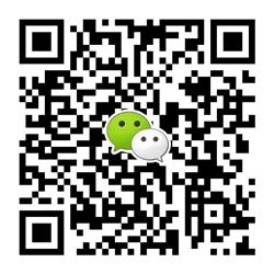 10022484035208346.jpg