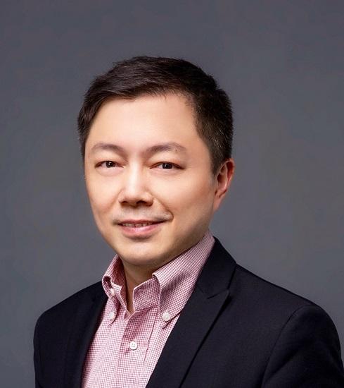 潘秋生接任上海家化首席执行官兼总经理