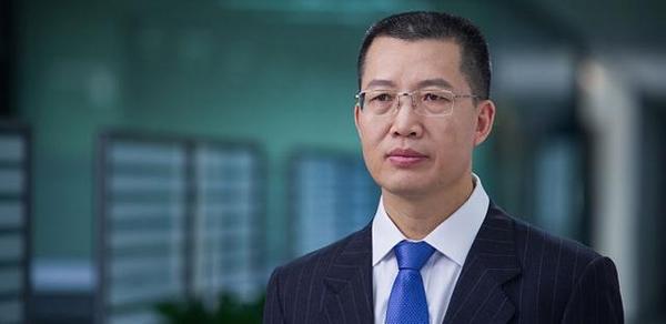 中国日化黑马:从20亿到100亿,仅用了4年