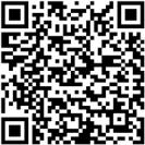 09455192831461648.jpg