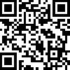 09460455910165182.jpg