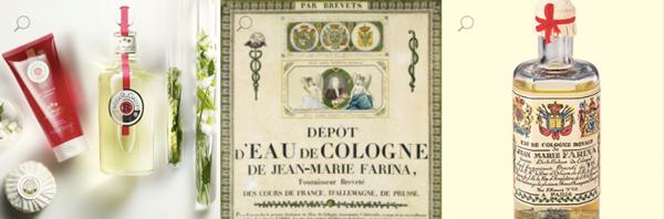 欧莱雅抛售法国老牌香邂格蕾,曾得溥仪青睐!