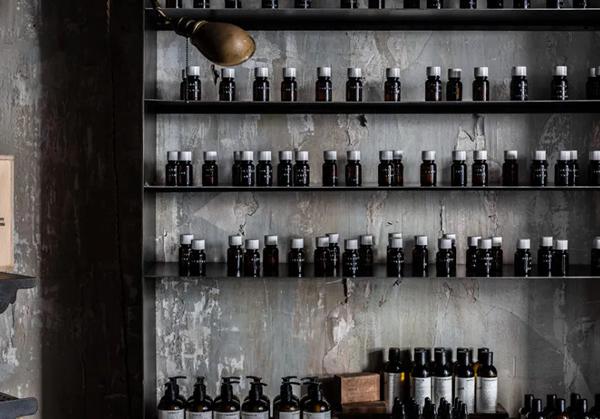 起底Le Labo创始人:从欧莱雅离职后创立的香氛品牌被雅诗兰黛收购