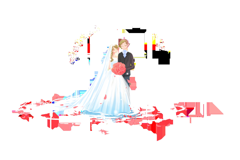 没结婚的恭喜了 !国家正式出手!