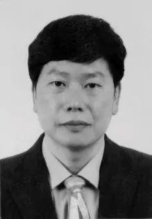 沉痛悼念中国现代化妆品领路人曹光群教授