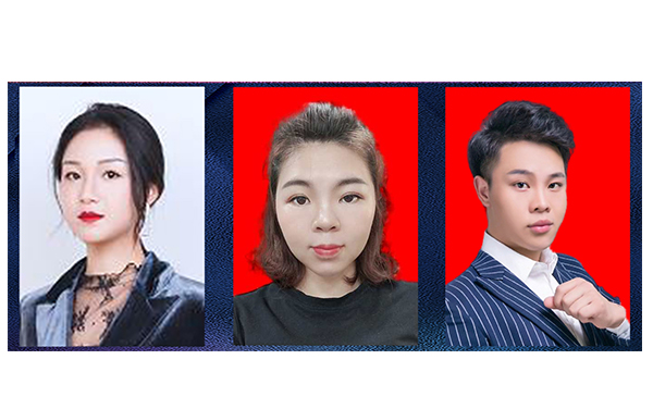 2020第四届亚洲美业超级联赛向行业楷模致敬!!