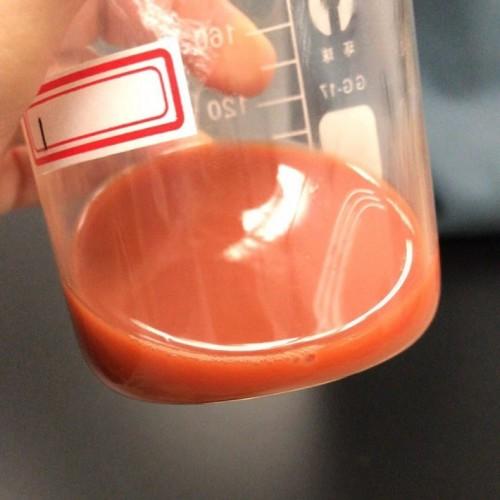 龙血竭引入抗衰化妆品项目 将于2021年临床验证和放大生产