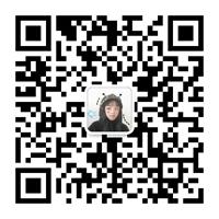 16293118576346663.jpg