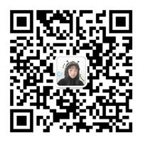 10310386303628247.jpg