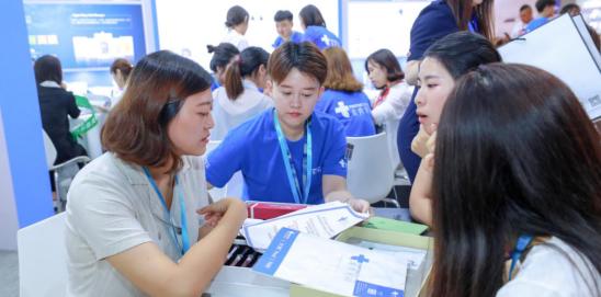 第25届北京国际美博会将于2021年3月31日至4月2日举行!