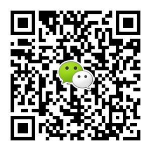 17195489868270456.jpg