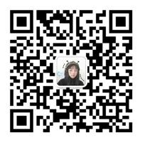 16581124160976435.jpg