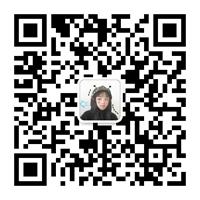 17272243775475263.jpg
