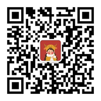15330799507134607.jpg
