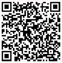 15572472808233156.jpg