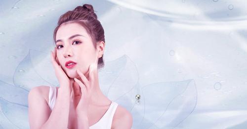 几千亿的医疗医美巨头要去香港IPO,爱美客成了女人的茅台