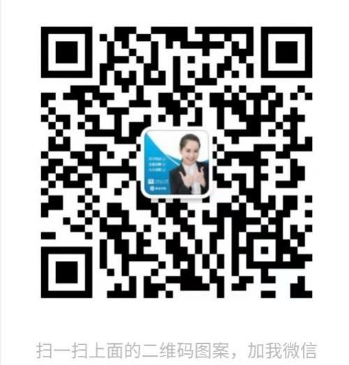 09593476311852021.jpg